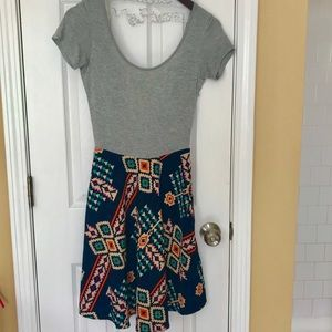 Adorable My Story, size Small dress.